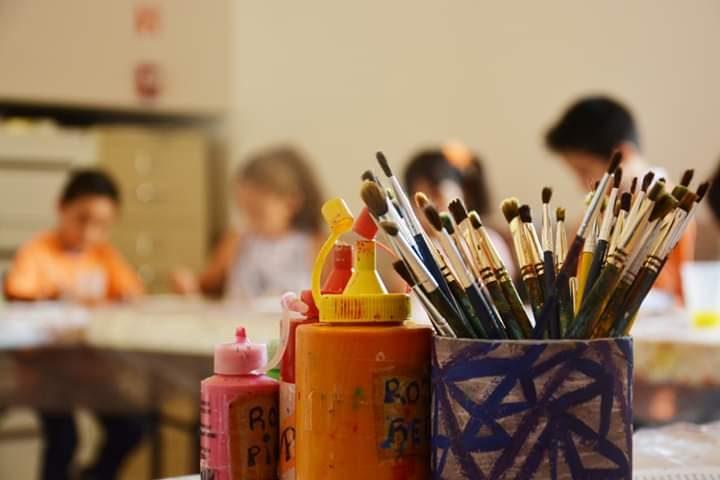 """CONVOCATORIA XXVI Encuentro Municipal de Arte Infantil y Juvenil """"Las tradiciones de Celaya"""""""